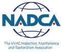 Logo certifikát