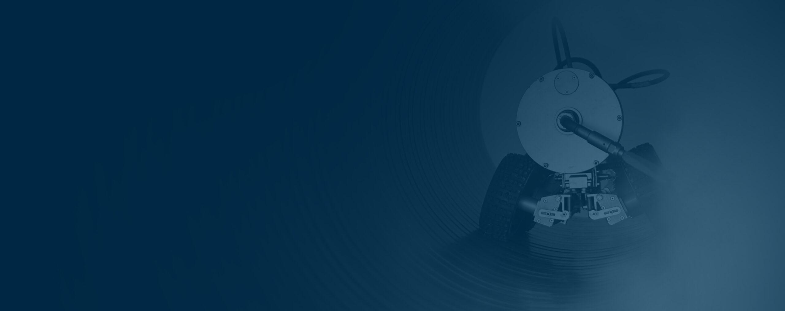 Alkion - Inspekční služby aporadenství