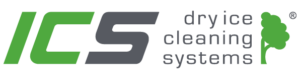 ICS ice cleaning systems